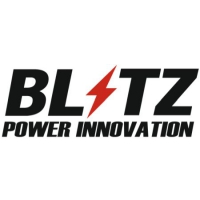 Наклейка Blitz Power Innovation