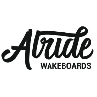 Наклейка Alride Wakeboards