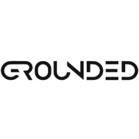 Наклейка Grounded Event