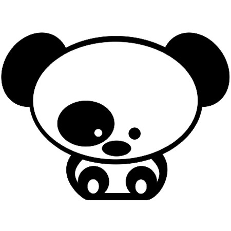 mages\articles\Team-Panda\Stickers