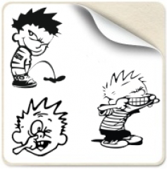 calvin_category