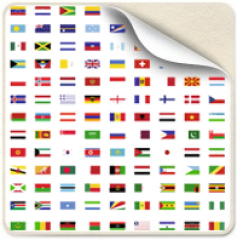 flags-category