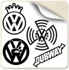 vw_category
