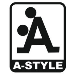a-style-450x450
