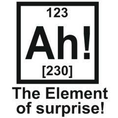 ah!-the-element-of-surprise-450x450