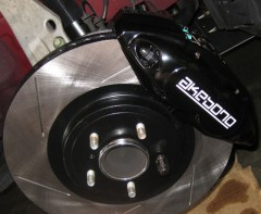 akebono-brakes-decal-stickers
