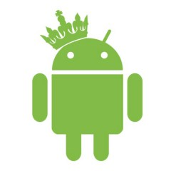 android-king-450x450