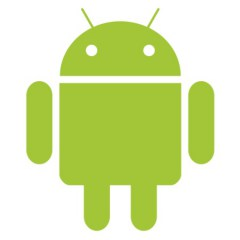 android-robot-450x450