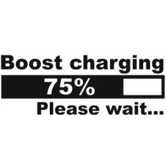 boost-charging-450x450