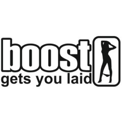 boost-gets-you-laid-450x450