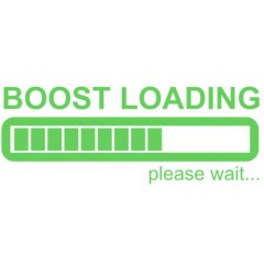 boost-loading-450x450