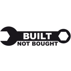built-not-bought-450x4508