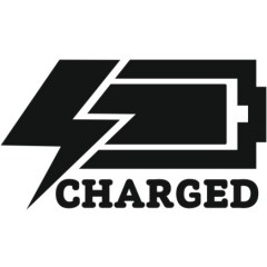 charged-450x450