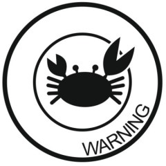 crab-warning-450x450