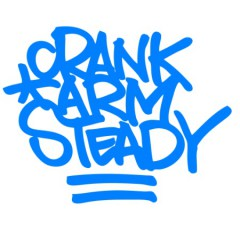 crank-arm-steady-450x450