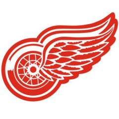 detroit-red-wings-450x450