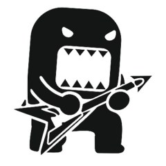 domo-kun-guitar-hero-450x450