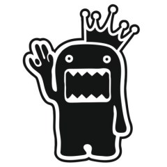 domo-kun-king-shocker-v2-450x450
