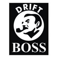 drift-boss-450x450