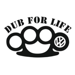 dub-for-life-450x450