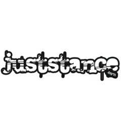 juststance-450x450