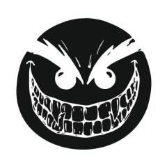 maniacal-smiley-black-450x450