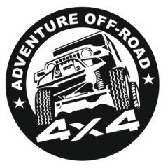 nakleyka-adventure-off-road-4x4-450x450