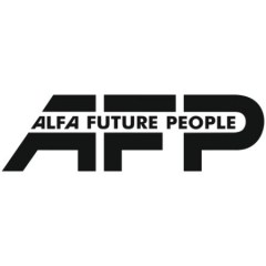 nakleyka-alfa-future-people-450x450