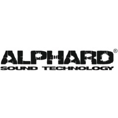 nakleyka-alphard-sound-technology-v3-new-shrift-450x450