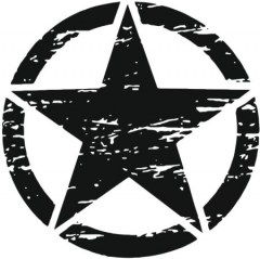 nakleyka-army-jeep-distressed-star-450x450