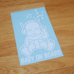 nakleyka-baby-on-board-v13-2-white