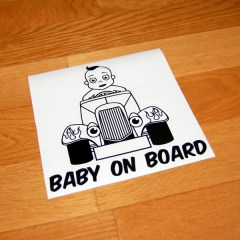 nakleyka-baby-on-board-v24-v1-black