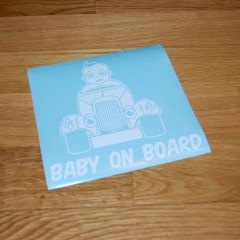 nakleyka-baby-on-board-v24-v2-white