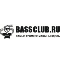nakleyka-bass-club-v2-450x450