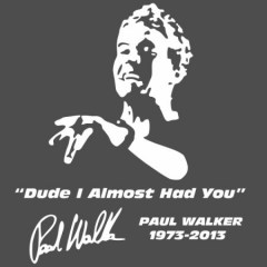 nakleyka-dude-i-almost-had-you-paul-walker-450x450