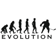 nakleyka-evolutsiya-hockey-450x450