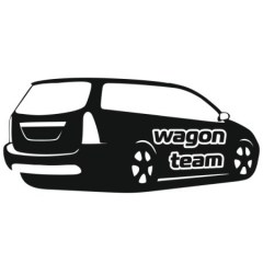 nakleyka-ford-focus1-wagon-team-450x450