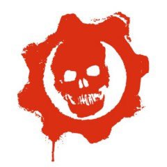 nakleyka-gears-of-war-450x450