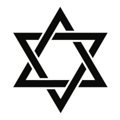 nakleyka-judaism-star-of-david-zvezda-davida-450x450