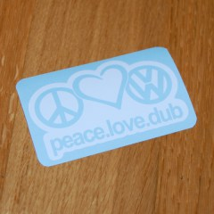 nakleyka-peace-love-dub-v1-white