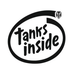 nakleyka-tanks-inside-450x450