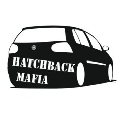 nakleyka-vw-golf5-hatchback-mafia-450x450