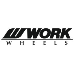 nakleyka-work-wheels-450x450