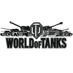 nakleyka-world-of-tanks-logo-v4-450x450