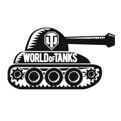 nakleyka-world-of-tanks-tank-450x450