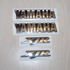 nakleyki-yamaha-xjr-400-chrome-black-mate