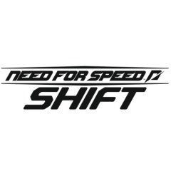 need-for-speed-shift-450x450