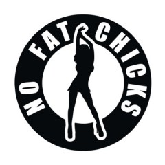 no-fat-chicks-v4-450x450