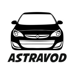 opel-astra-astravod-450x450