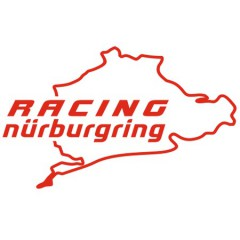 racing-nurburgring-450x450
